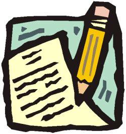 Essay Critique: Examples & Overview - Studycom