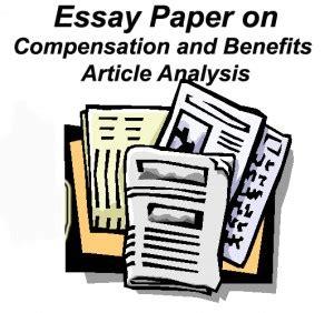 Thesis Critique for Mit college essay - csuwyoedu