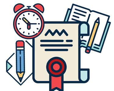 Writing A Critique Paper: Context essay - csuwyoedu